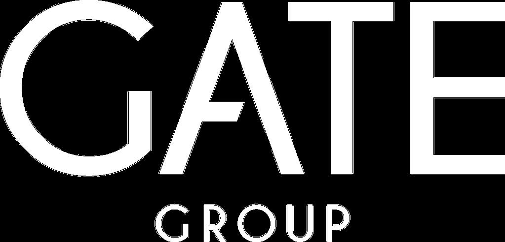 logo_vit_2